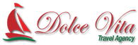 Dolce Vita Travel Agency